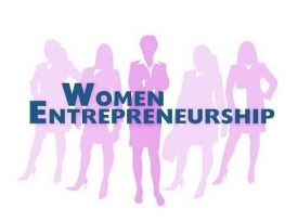 O crescimento e importância do empreendedorismo feminino no Brasil