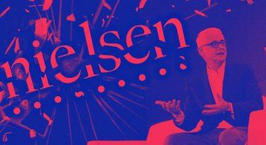 Nielsen anuncia divisão do grupo em operações distintas