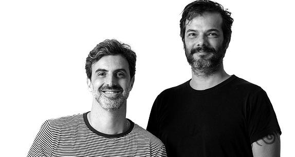 Brasileiros criam hub global de estratégia sonora