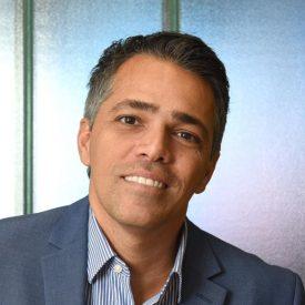 Celio Ashcar Jr.