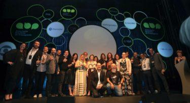 ABP revela vencedores do Prêmio Destaque 2019