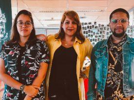 Lew'Lara\TBWA reforça equipe de diretores de arte