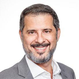 Sergio Domanico
