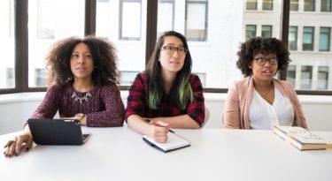 Empresas brasileiras estão entre as menos inclusivas
