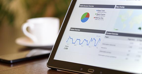 Covid-19: 48% do mercado prevê queda de publicidade