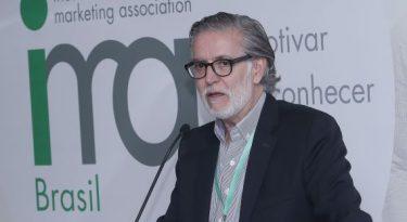 Incentive Marketing Association chega ao Brasil