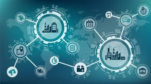 Os desafios da Indústria 4.0 no Brasil