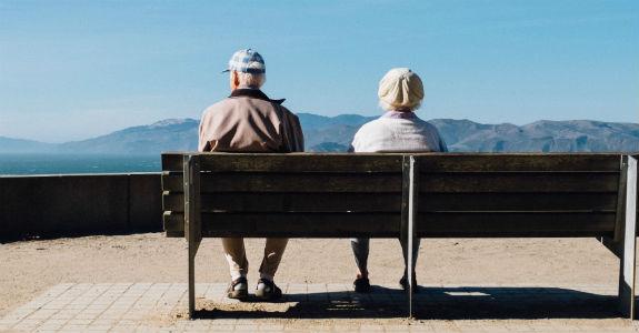 Indústria da longevidade