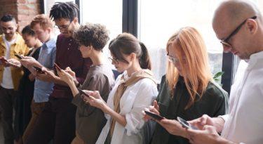 Mercado de operadoras móveis com rede virtual cresce no Brasil