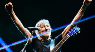 SXSW 2020: Roger Waters e outros speakers são revelados