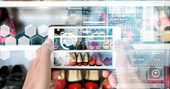 Realidade virtual: por que as marcas precisam prestar atenção