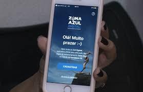 Zul Digital ganha nova funcionalidades