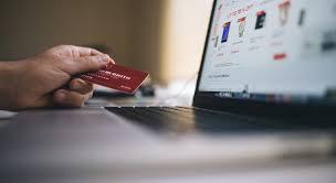 Com publicidade personalizada startup aumenta em até 30% as vendas em e-commerces