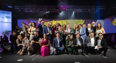 Salão ARP divulga vencedores de 2019