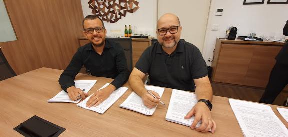 BriviaDez anuncia aquisição da agência A2C