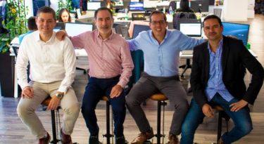 Grupo DAN amplia atuação latina com aquisição da Chef