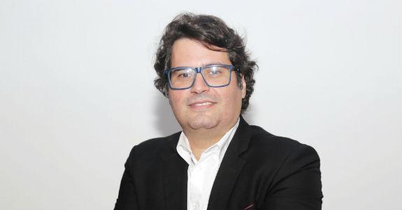Fenapro nomeia presidente para o triênio