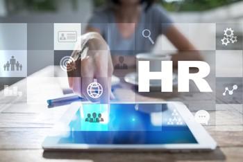 Planejamento: a diferença entre contratar bem e ter que contratar de novo