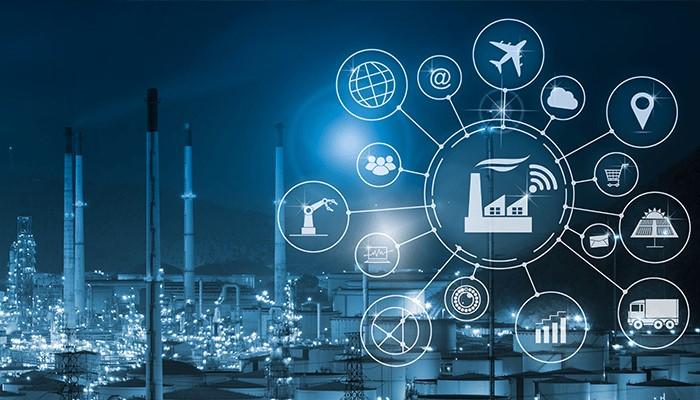 A indústria 4.0 e o relacionamento com o consumidor