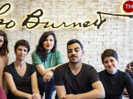 Leo Burnett Tailor Made amplia área de conteúdo
