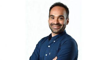 iProspect indica diretor geral no Brasil