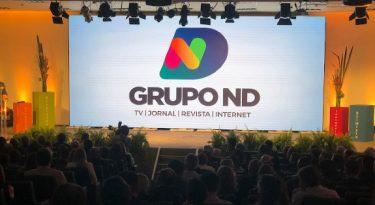 Grupo RIC separa operações do Paraná e Santa Catarina