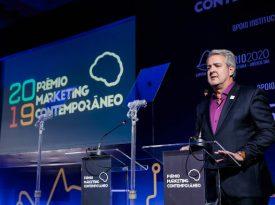 ABMN revela Originals do Marketing Contemporâneo 2019