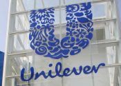 Na Unilever, CMO agora se chama Chief Digital & Marketing Officer.