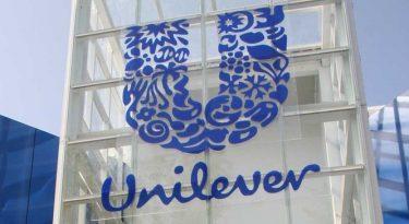 Na Unilever, CMO agora se chama Chief Digital & Marketing Officer.