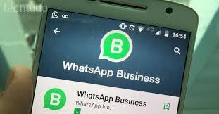 Chatbot para WhatsApp: como e por que usar?