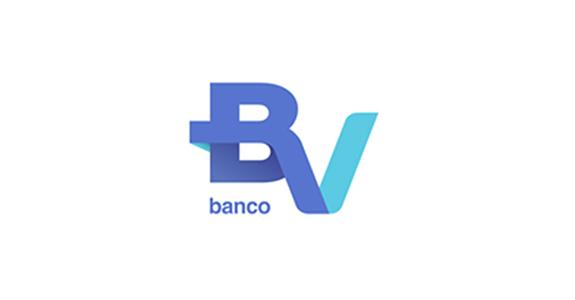 Banco Votorantim muda marca para banco BV