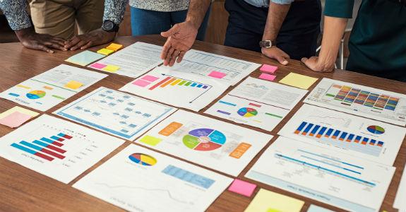 Actioned Analytics: ou dados sem ação não valem nada