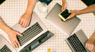 Publicidade digital cresce nos EUA, mas vislumbra desafios