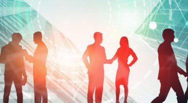 Além do negócio: transformação digital é sobre liderança, cultura e pessoas