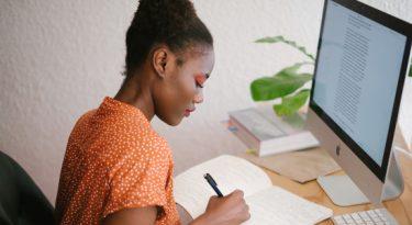 As dificuldades do empreendedorismo negro