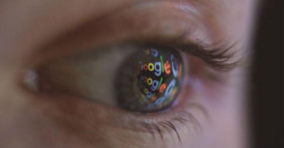 A saída de Brin e Page do Google e nossas vidas com isso