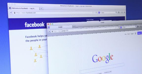 Google e Facebook na Austrália: caso pode ocorrer no Brasil?