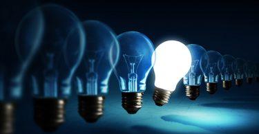 Como inovar de forma funcional?
