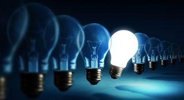 Não inovar é uma opção?