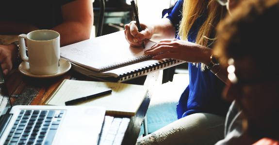 Transformação digital impõe desafios a PMEs