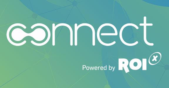 ROIx Connect se consolida como solução programática de vídeo