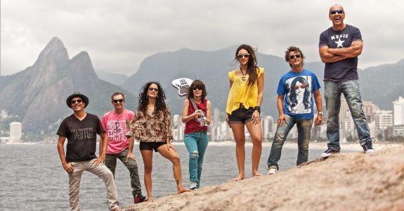 Claro patrocina projeto de verão no Rio