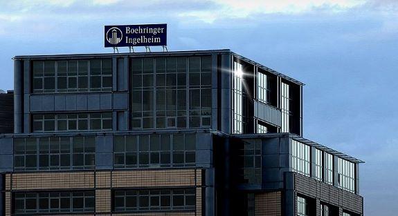 AlmapBBDO conquista conta da Boehringer Ingelheim
