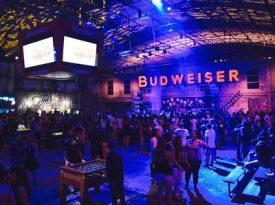 Super Bowl amplia conexão com fãs e marcas no Brasil