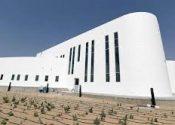 Maior prédio do mundo feito com impressora 3D é inaugurado em Dubai