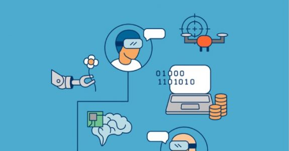 14 tecnologias de alto impacto em 2020, segundo CB Insights