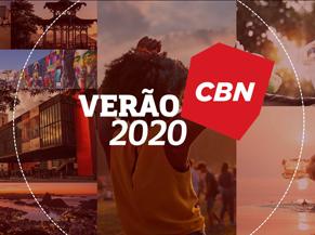 Verão CBN 2020