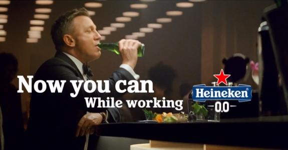 Dança das contas: Danone, Heineken e outras