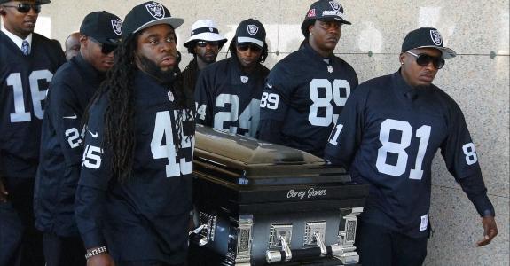 NFL abordará violência policial no Super Bowl