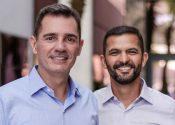 Opentech altera liderança